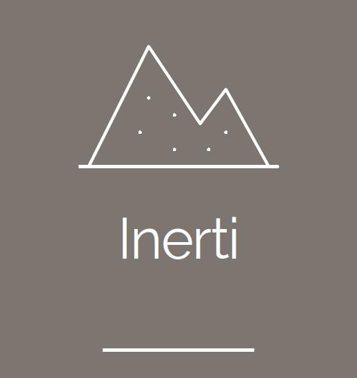 inerti