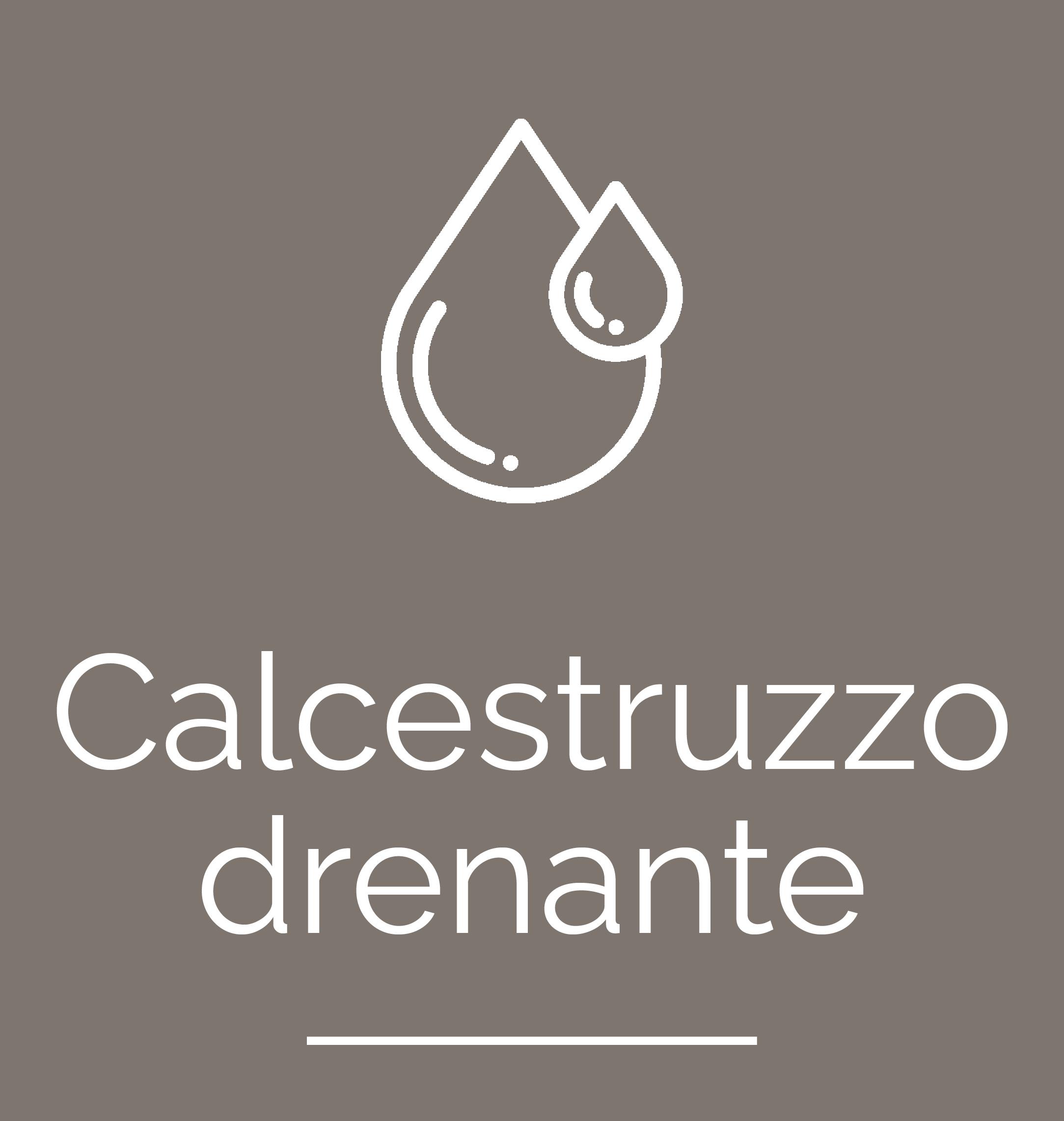 Calcestruzzo drenante_1_col