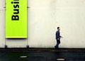 buisness
