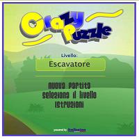 crazyPuzzle