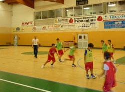 campo da basket 2
